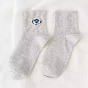 Accessories - Blue Eye Fashion Socks
